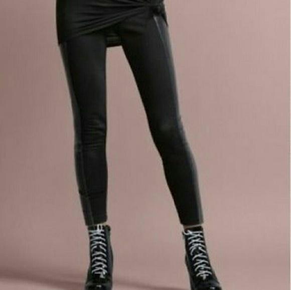 CAbi Pants - NEW Cabi Bexley Legging
